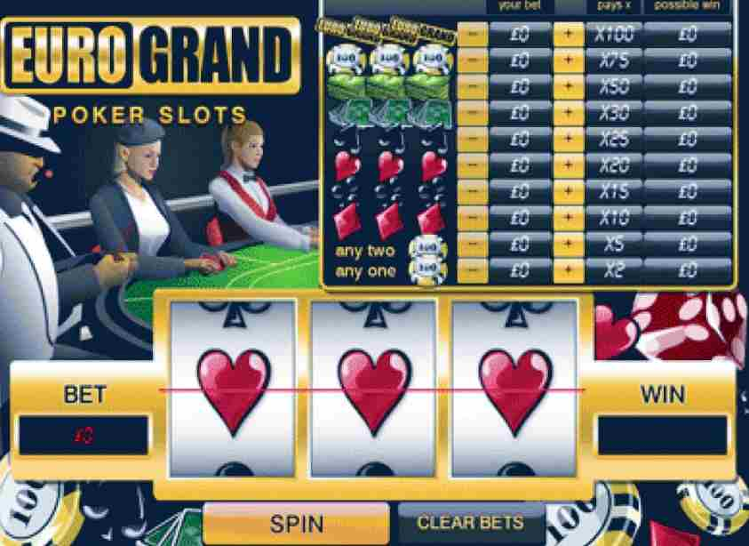 [updated] Roulette - Casino Style! Pc / Android App - 99images Slot Machine