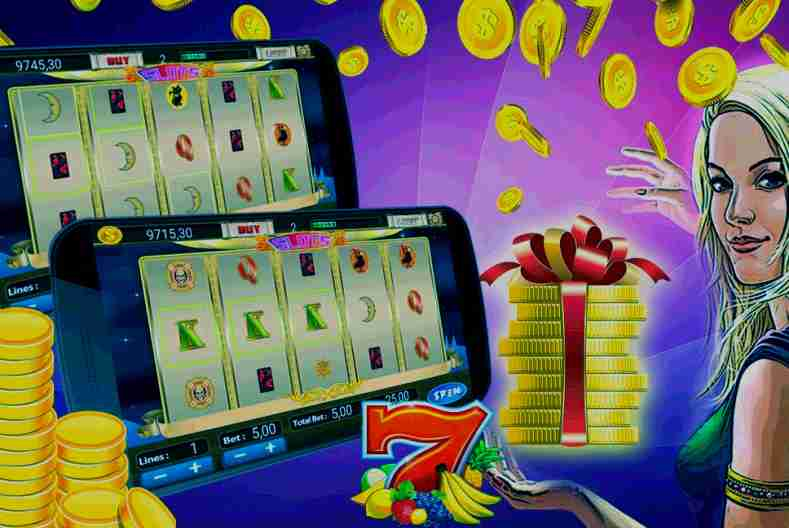 Fortune Legends Casino Review (2021) - Thepogg Slot